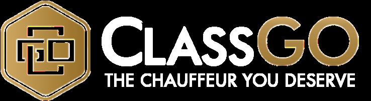 ClassGo
